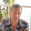 Сергей, 52, г.Тальное