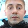 Роман, 30, г.Железногорск
