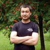 Рустам, 46, г.Самарканд