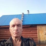 Игорь 59 Кстово