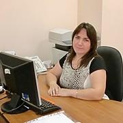Татьяна, 44, г.Октябрьский