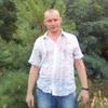 Владимир, 38, г.Кременчуг