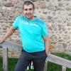 Кирилл, 30, г.Минск