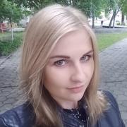 Альбина, 32, г.Воронеж