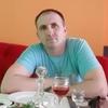 Роман, 37, г.Химки