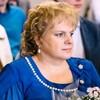 Татьяна, 41, г.Нарва
