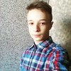 Taras, 16, г.Львов