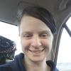 nicole, 28, Bloomington