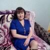 Ирина, 54, г.Шарья