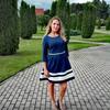 Кристина, 32, г.Юрмала