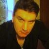Юрий, 49, г.Ростов-на-Дону