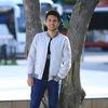 fuad, 28, г.Баку