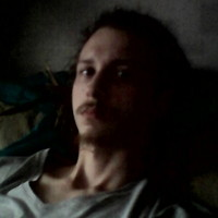 женя, 32 года, Овен, Новокузнецк