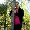 Анна, 25, г.Норильск