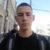 Рустам, 21, г.Казань