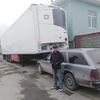 Давран, 36, г.Астана