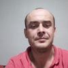 володимир, 34, г.Бурштын