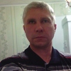 Алексей, 42, г.Березники