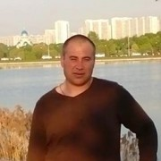 Сергей 41 Тель-Авив-Яффа