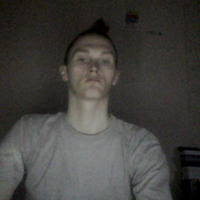 сергей, 30 лет, Рак, Санкт-Петербург