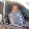 Павел, 36, г.Белоозёрский
