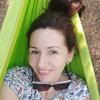 наталия, 32, г.Киев