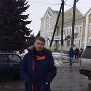 Илья 31 год (Лев) хочет познакомиться в Жердевке