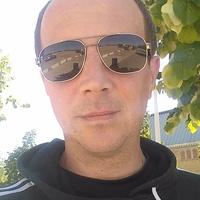 Богдан, 41 рік, Скорпіон, Львів
