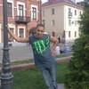 Николай, 33, г.Домачево
