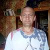 Дмитрий, 51, г.Медынь