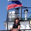Natalia, 56, г.Южно-Сахалинск