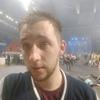 Александр, 26, г.Красноярск