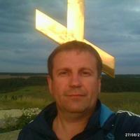 Олег, 46 лет, Водолей, Пермь