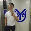 Азиз, 24, г.Актау