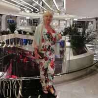 Галина, 31 год, Близнецы, Санкт-Петербург
