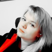 Katrin 27 Одесса