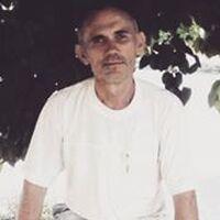 Павел, 46 лет, Лев, Николаев