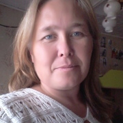 Екатерина 36 Ижевск
