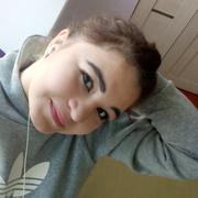 Дарья, 22, г.Магдагачи