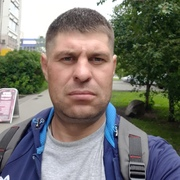 Денис 31 год (Весы) Екатеринбург