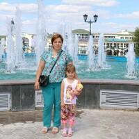 Светлана, 41 год, Дева, Калуга