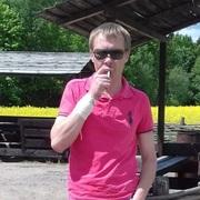 Андрей 36 Минск