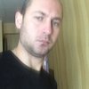 Андрей, 32, г.Волжский