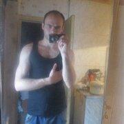 Виталий, 30, г.Прохладный