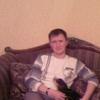владимир, 47, г.Омсукчан