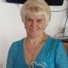 мария, 61, г.Корец