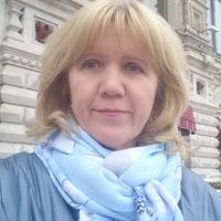Светлана, 58 лет, Овен, Москва