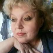 Людмила, 56, г.Кишинёв