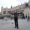 Вячеслав, 32, г.Варшава