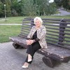 Валентина, 69, г.Речица